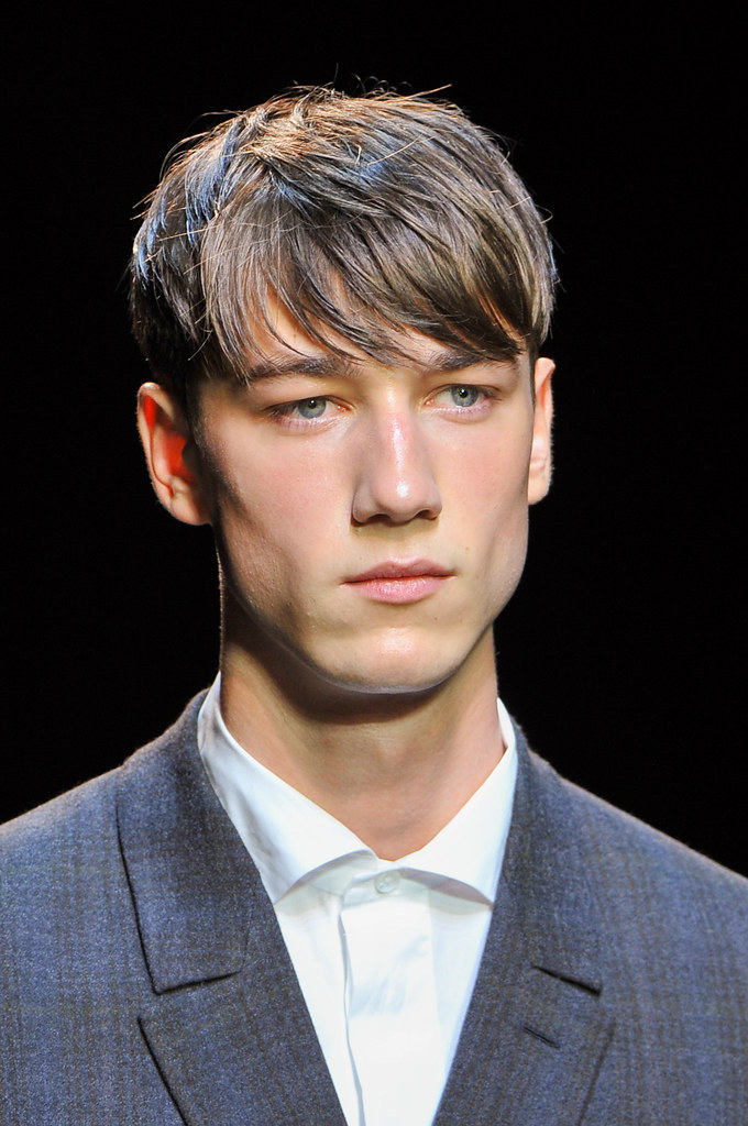 FW14 Milan Ermenegildo Zegna107_Harvey James(fashionising.com)