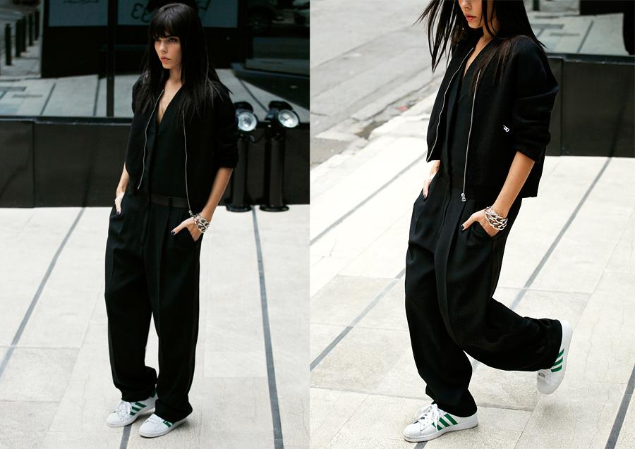 superstar_sneakers_street_style