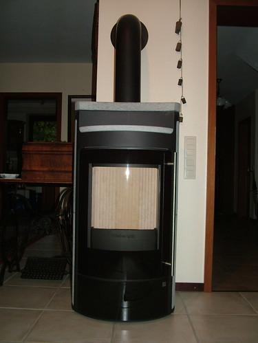 ofen kamin kaminofen kaminbau hamm m nster ahlen unna part 7. Black Bedroom Furniture Sets. Home Design Ideas