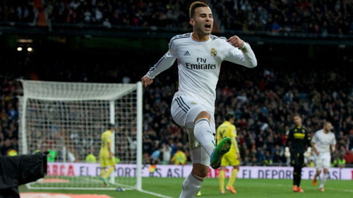 467890173-jese-rodriguez-of-real-madrid-cf-celebrating-scoring