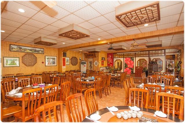 牛相觸餐廳-埔里餐廳