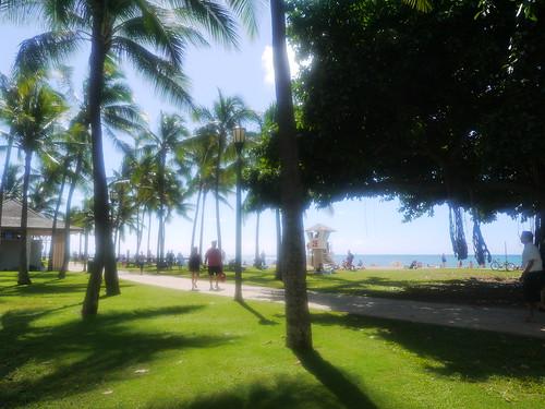 2014.hawaii.ami 089