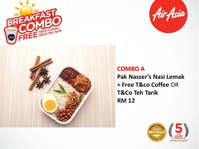 Breakfast Combo - Product Deck-page-004