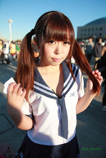 03_yukimura_suzuran_028