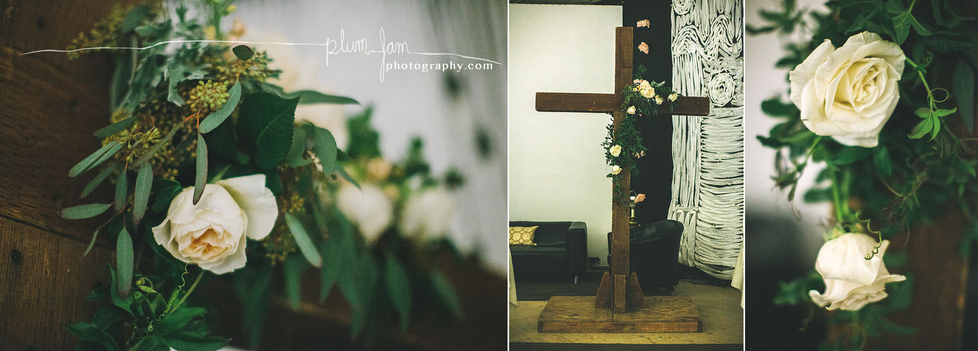 SusieRob-Pink-Gold-Church-034-PlumJamPhotography