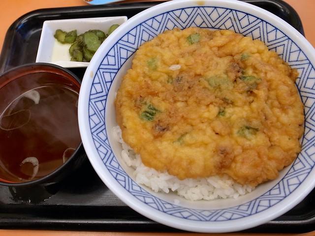 TOKIWAKEN