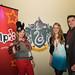 Harry Potter Yelp Edmonton Elite Event