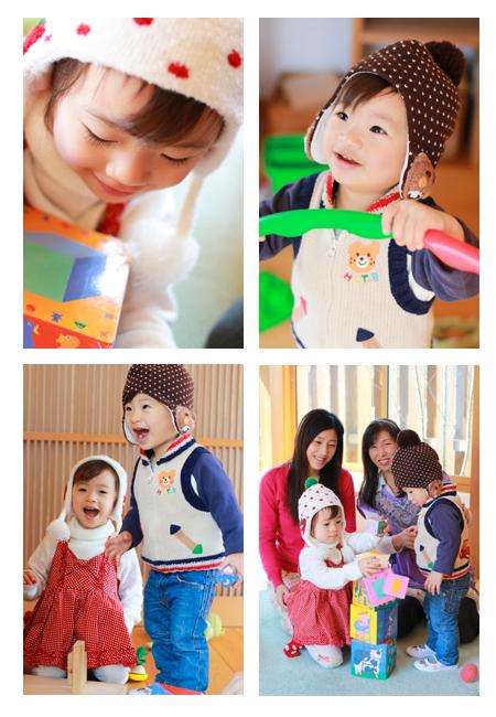 ひだまりほーむ,岐阜県岐阜市,住宅写真,子供写真,女性カメラマン,出張撮影,自然,ナチュラル