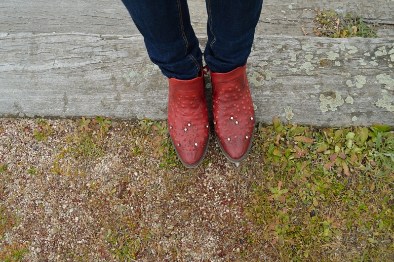 lara-vazquez-madlula-blog-booties-red