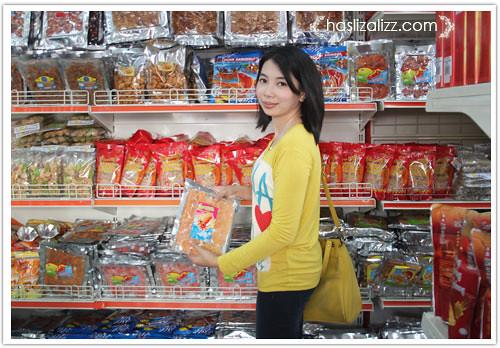 13478612763 cd26da8c9e Membeli hasil laut di Lumut |  kedai hasil laut DHaliza