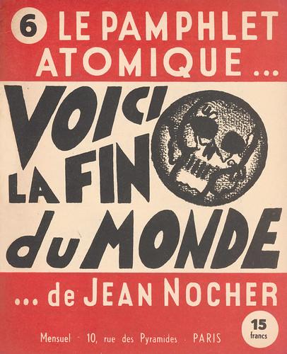 pamphlet atomique6