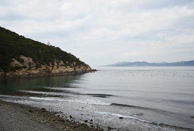 naruto_20140405_3