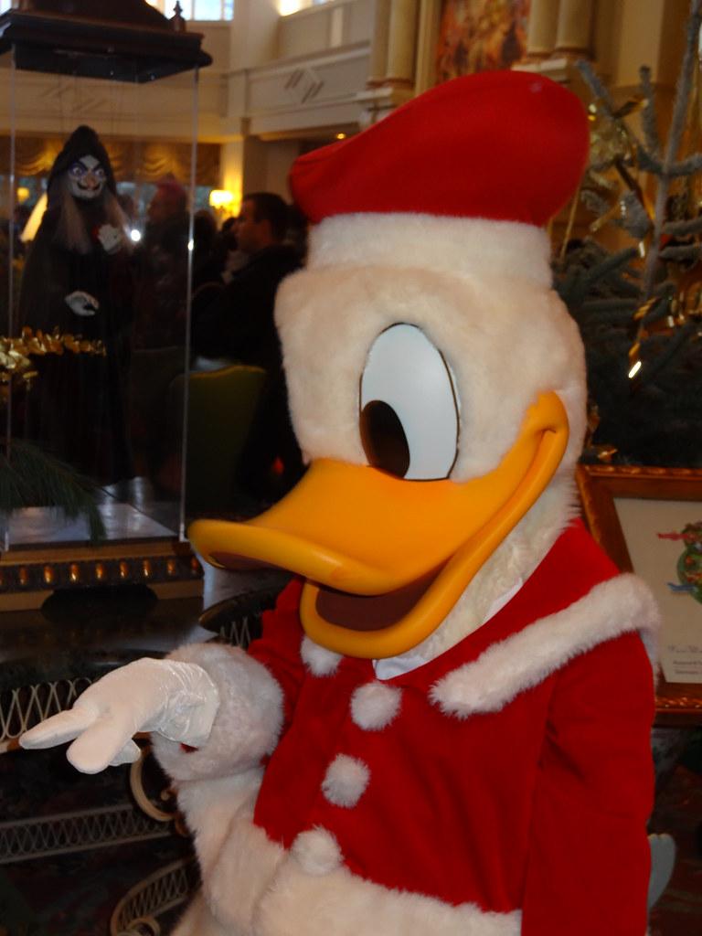 Un séjour pour la Noël à Disneyland et au Royaume d'Arendelle.... - Page 4 13693490125_463028660f_b