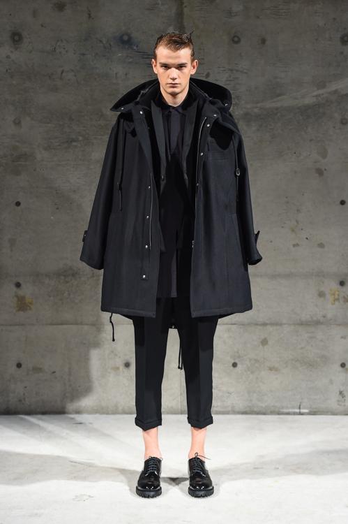 FW14 Tokyo Sise014_Lewis Conlon(Fashion Spot)