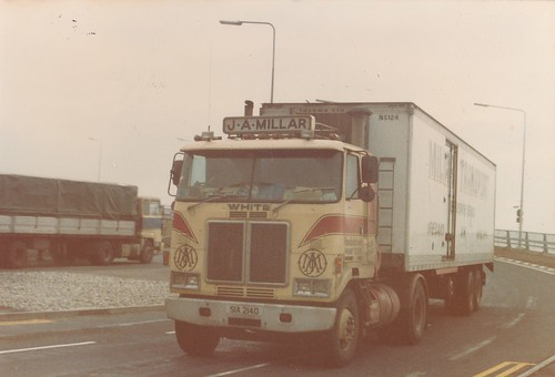 White Trucks (66)
