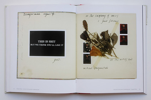 Derek-Jarman's-Sketchbook_3