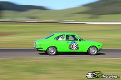 Taupo Motorsport Park