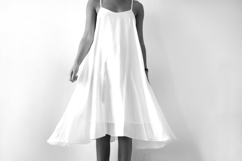 White-dress-004