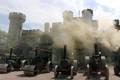 Eastor Castle
