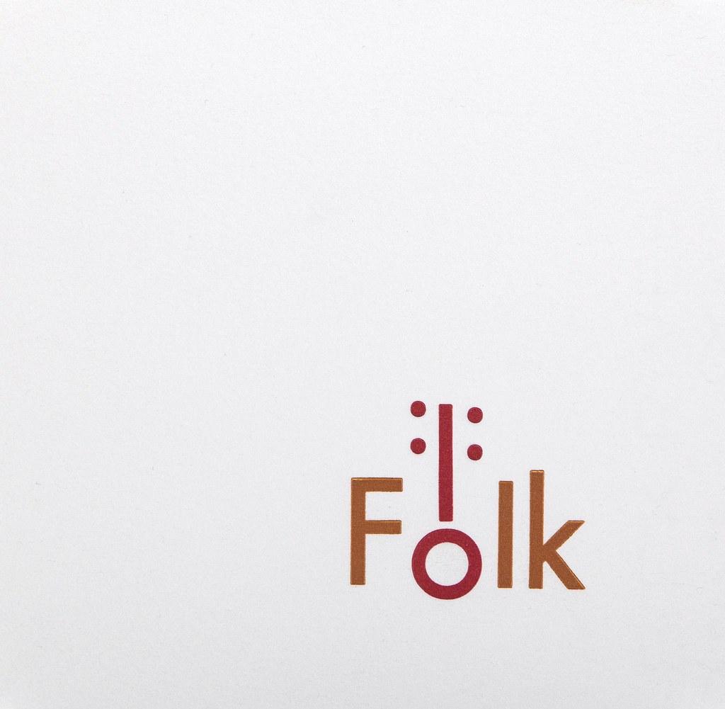 """Folk It"""