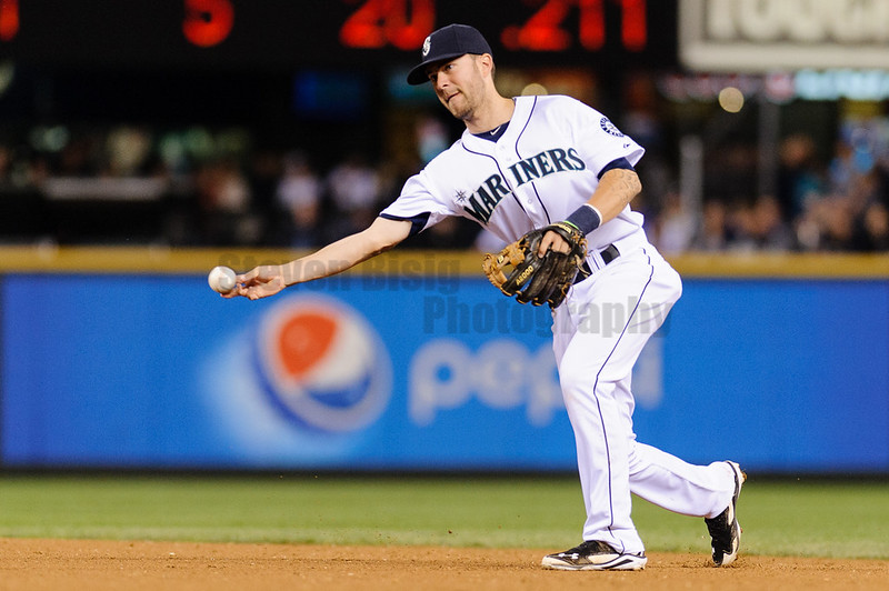 20140531_MLB_SEA_LAA_29