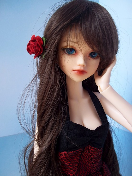 ~ Littlefee/dollzone Eiko [07/11. p14]~  - Page 12 18499388884_15667c7fa8_b