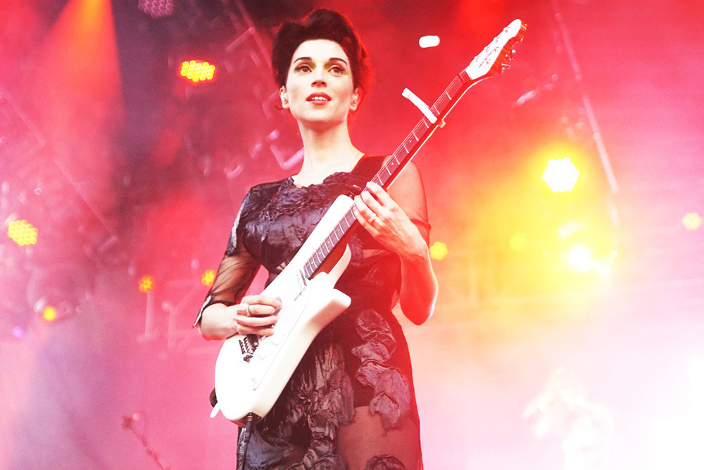 St-Vincent-Gov-Ball