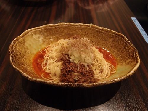 shirunashitantanmenkunimatsu008