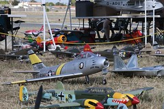 model aircraft, aviation, airplane, vehicle, air force,