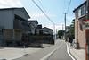 Photo:DSC_1421.jpg By endeiku