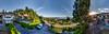 View Panorama