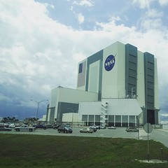 #kennedyspacecenter #orlando #florida