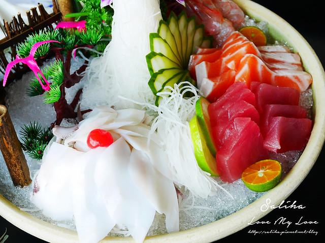 桃園竹圍海鮮餐廳推薦 (21)