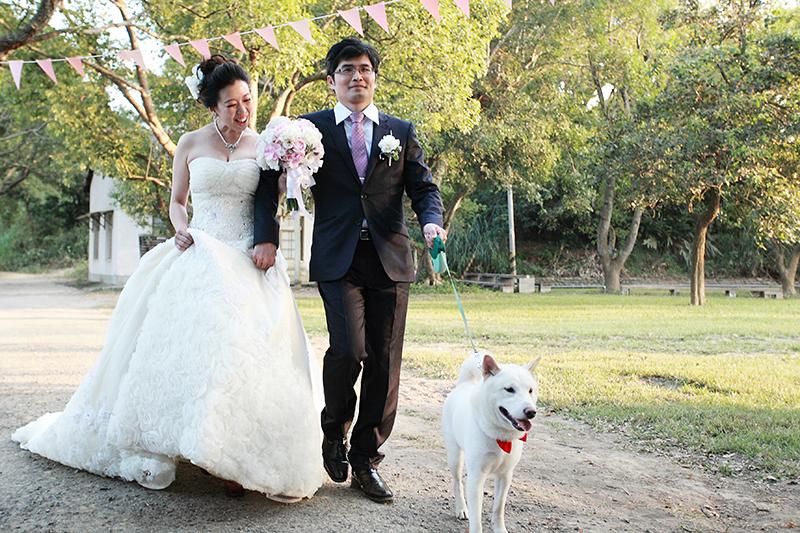 顏氏牧場,後院婚禮,極光婚紗,意大利婚紗,京都婚紗,海外婚禮,草地婚禮,戶外婚禮,婚攝CASA_0041