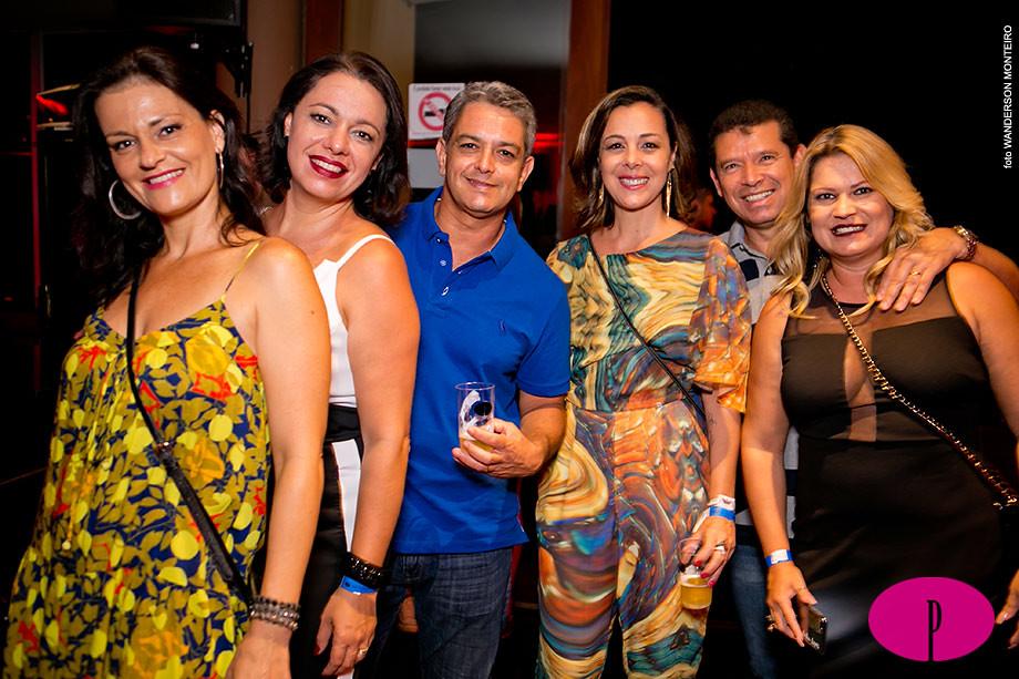 Fotos do evento ABERTURA TEMPORADA 2017 em Juiz de Fora