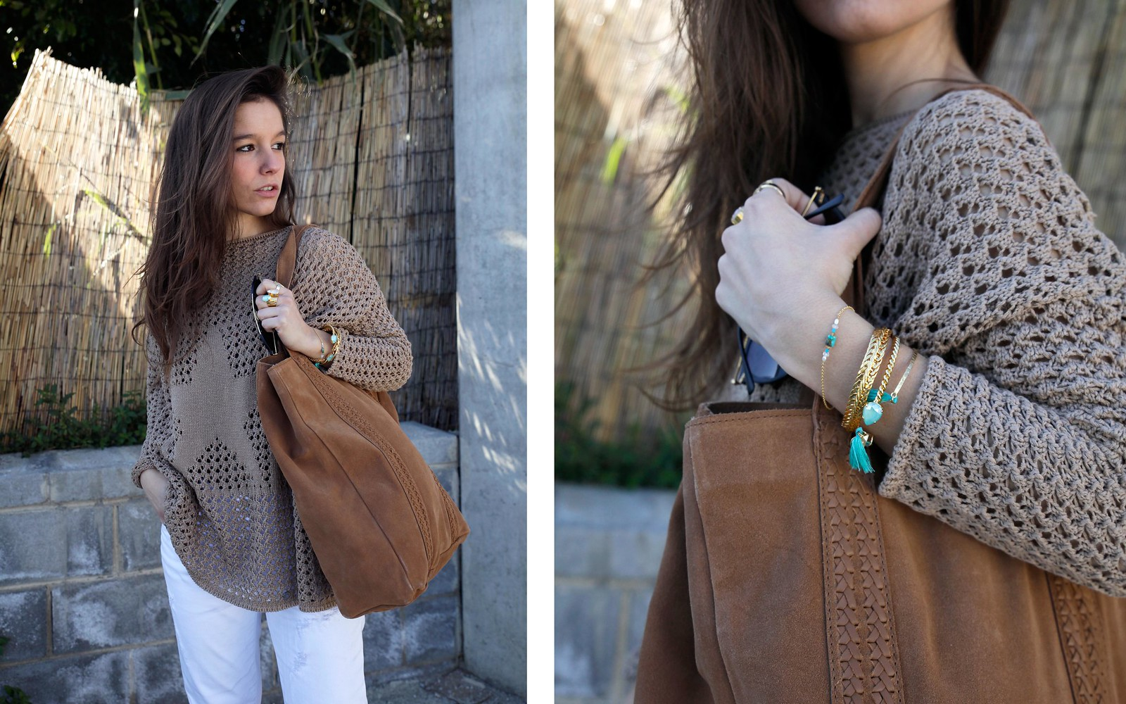 012_SPRING_NEUTRAL_OUTFIT_STREET_STYLE_FASHION_BLOGGER_INFLUENCER_BARCELONA_THEGUESTGIRL