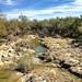 004e ~ Bandera Creek