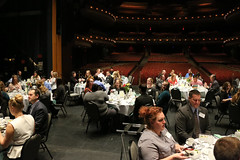 Business Week Etiquette Lunch-13