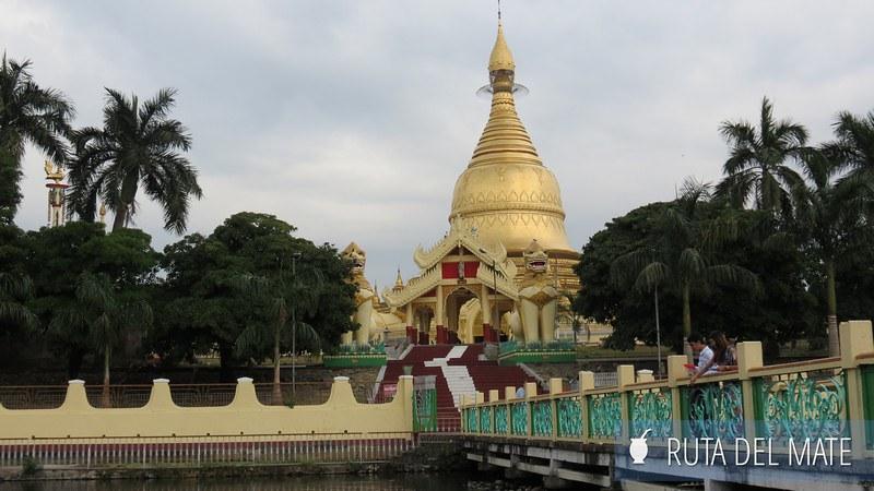 Yangon Myanmar (12)