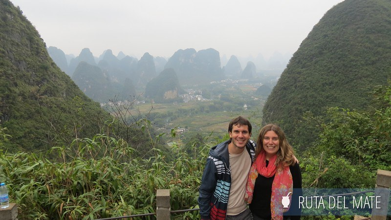 Yangshuo China (10)