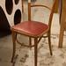 Beautiful Beachwood chair €35