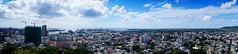 Port Louis,Mauritius 毛里求斯首都 路易斯港