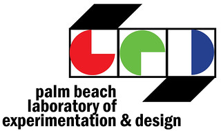LED-Logo-DesignPalmBeach-cr