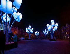 2012 11 16 Eindhoven Glow