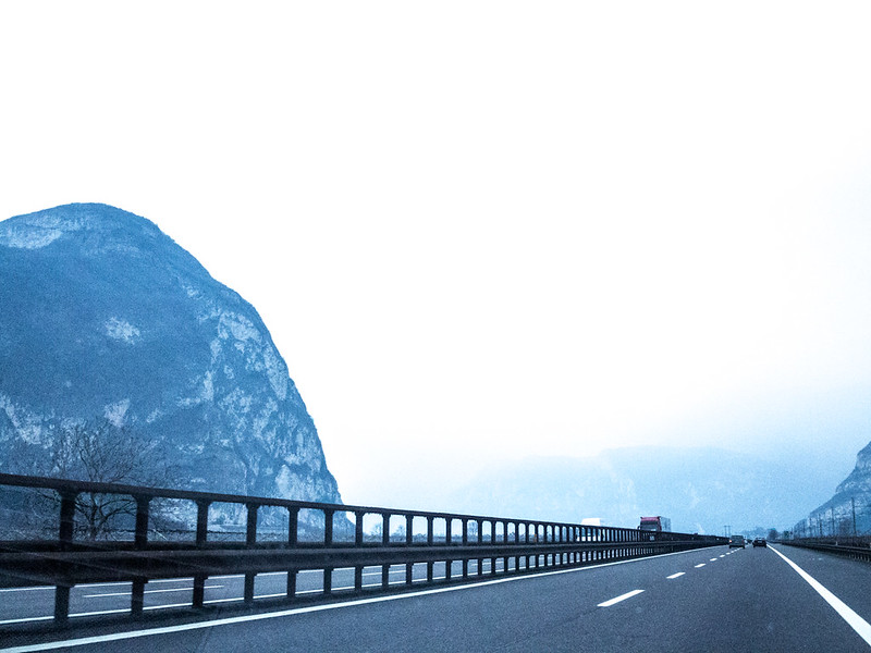 Roadside_NorthernItaly_G.LHeureux-0561