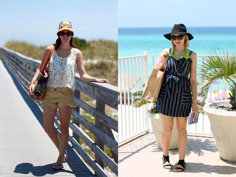 beach_attire