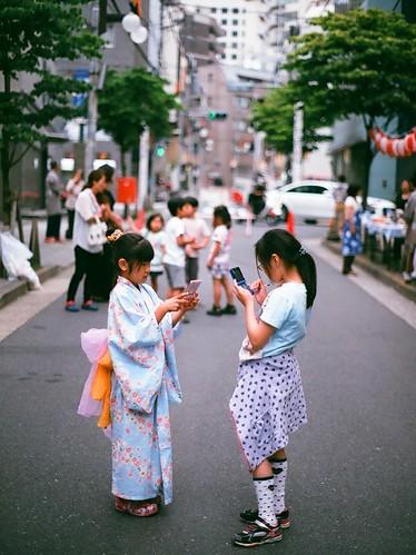 Kokudou & Azabu_011
