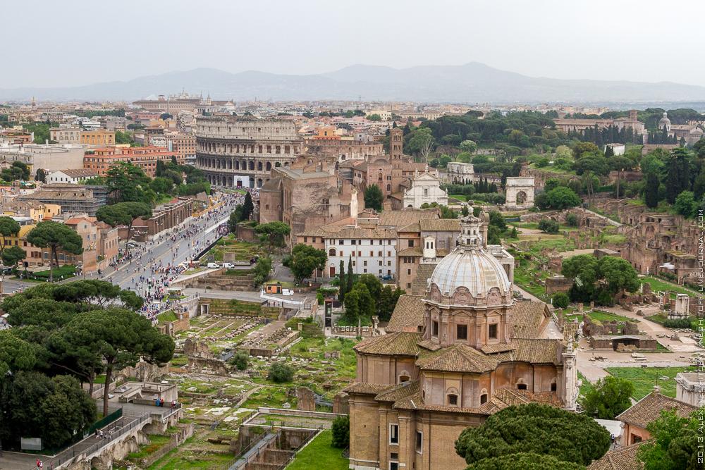 20130503-italy-rome-forum-027