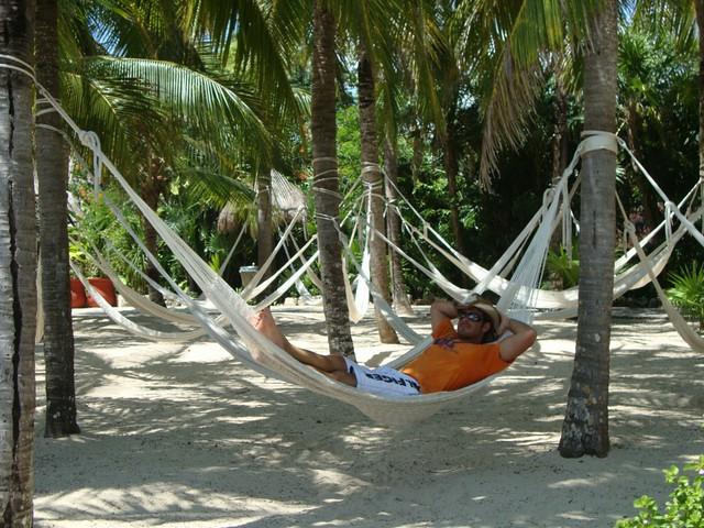 Sin lugar a dudas, el Yucatán ofrece todo lo que necesitas, ... playas, sol, cultura, historia, relax, gastronomía ... Qué visitar en Yucatán en México - 8987968556 731fe63914 z - Qué visitar en Yucatán en México