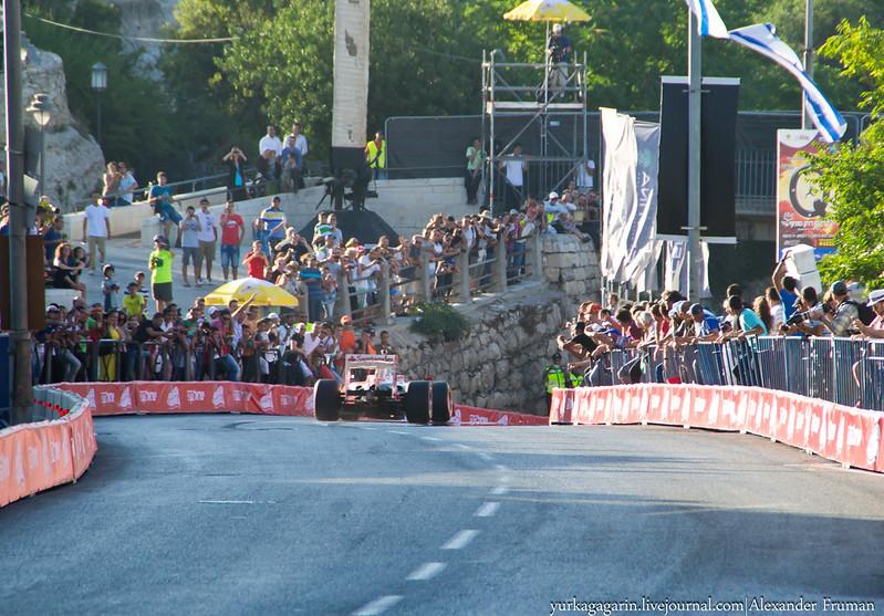 Formula One-20130613-1818.jpg